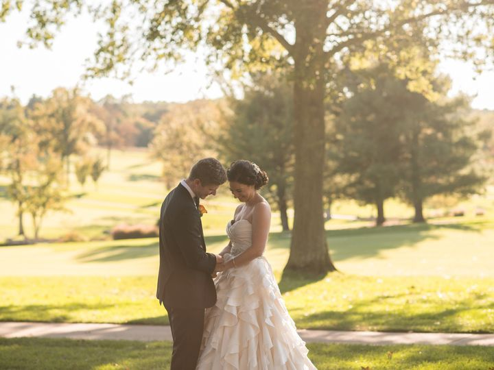 Tmx 1512605012314 Mnpcolemika 142 Washington wedding planner