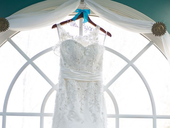 Tmx 1512605043545 Oct5877 Washington wedding planner