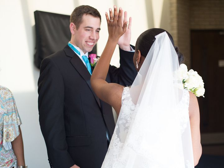 Tmx 1512605065953 Oct6126 Washington wedding planner