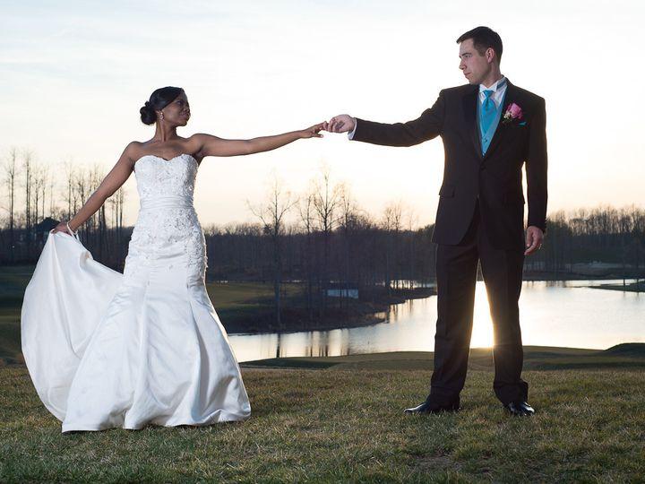 Tmx 1512605081114 Oct6492 Washington, DC wedding planner
