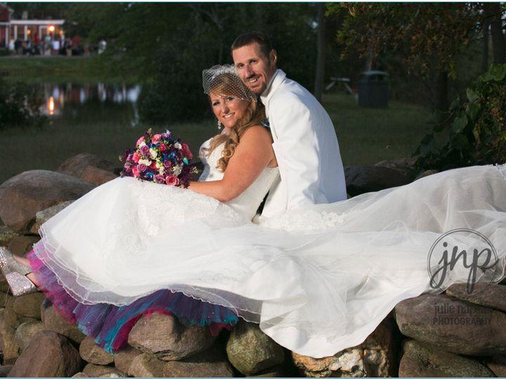 Tmx 1512605103621 Screen Shot 2015 10 23 At 9.56.34 Am Washington, DC wedding planner