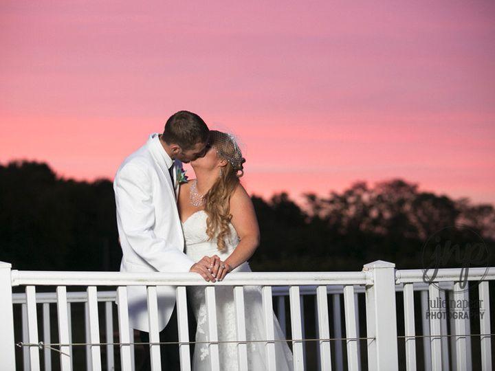 Tmx 1512605118920 Screen Shot 2015 10 23 At 9.57.06 Am Washington, DC wedding planner