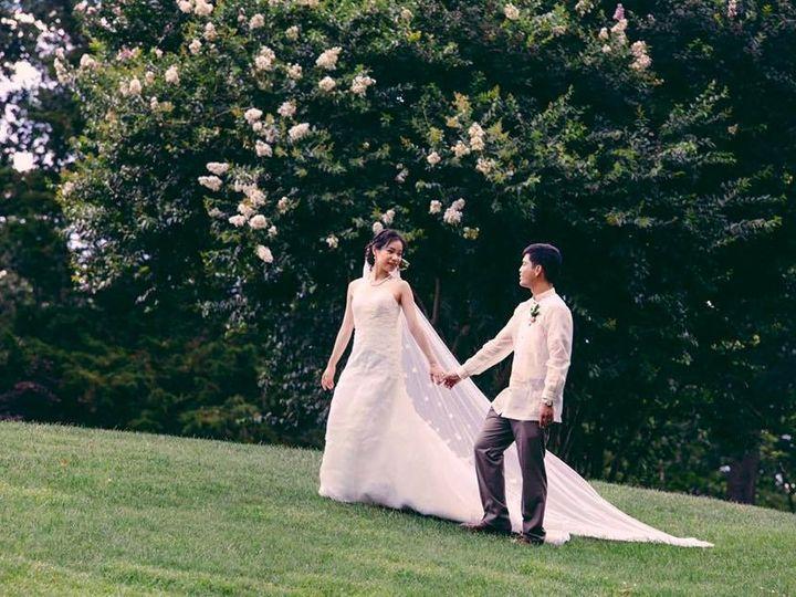 Tmx 1512605125912 Screen Shot 2017 08 10 At 11.42.42 Am Washington, DC wedding planner