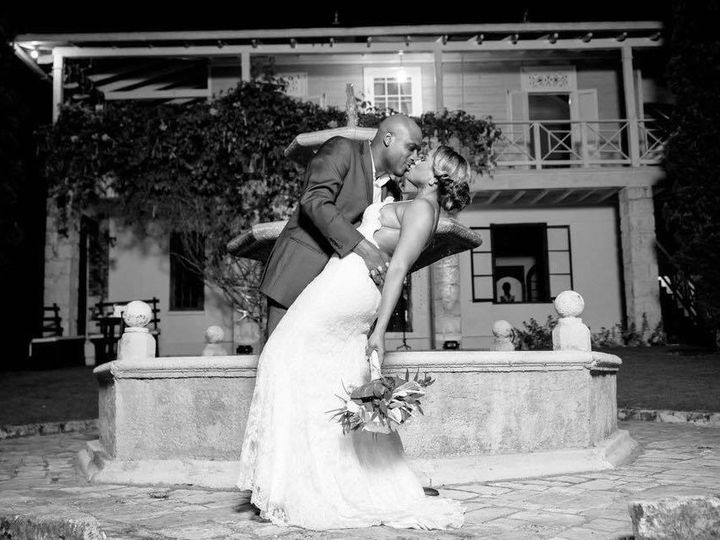 Tmx 1512605132600 Screen Shot 2017 08 21 At 4.20.24 Pm Washington, DC wedding planner
