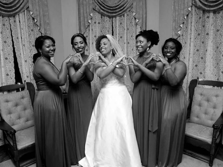 Tmx 1512605142225 Screen Shot 2017 11 30 At 10.01.51 Pm Washington wedding planner