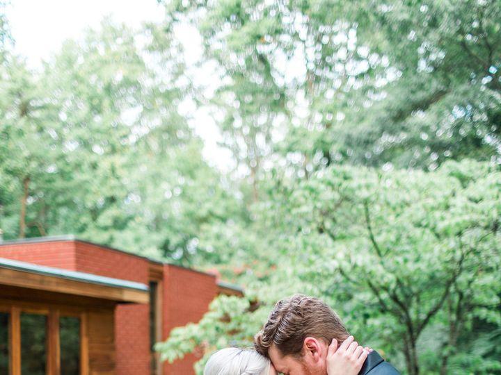 Tmx 1512605153409 Vanessa Young Favorites 0008 Washington, DC wedding planner