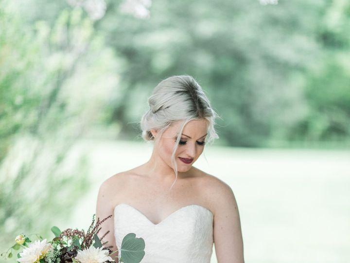 Tmx 1512605228501 Vanessa Young Favorites 0030 Washington, DC wedding planner