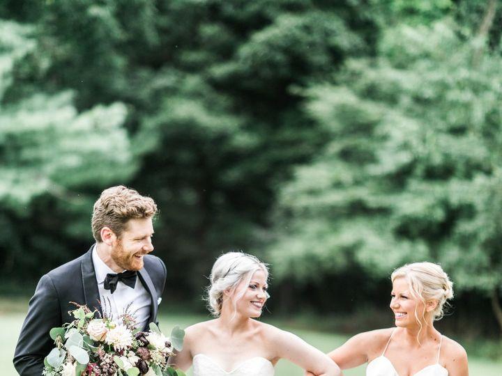 Tmx 1512605247694 Vanessa Young Favorites 0031 Washington, DC wedding planner