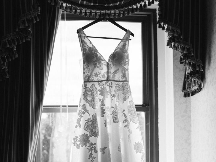 Tmx 1512605266504 Vanessa Young Favorites 0040 Washington wedding planner