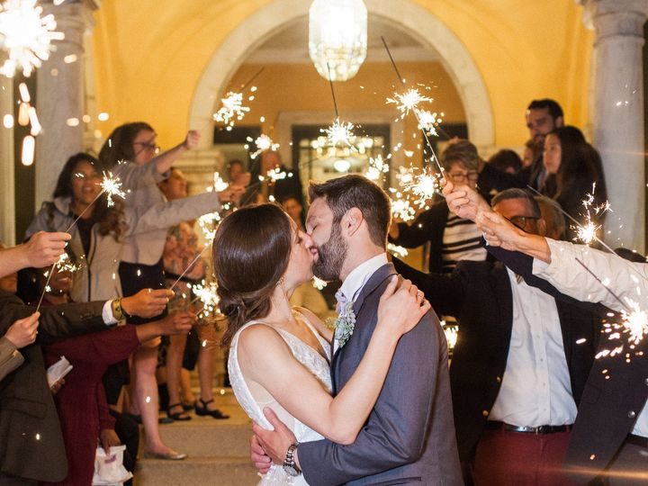 Tmx 1512605366817 Vanessa Young Favorites 0060 Washington, DC wedding planner