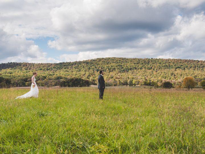 Tmx 1512605422806 Weddingparty 012 Washington, DC wedding planner