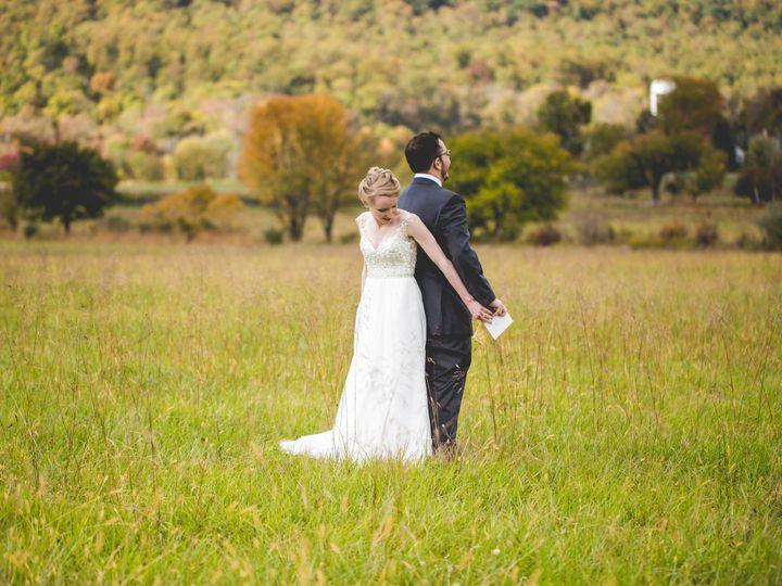 Tmx 1512605454815 Weddingparty 019 Washington, DC wedding planner