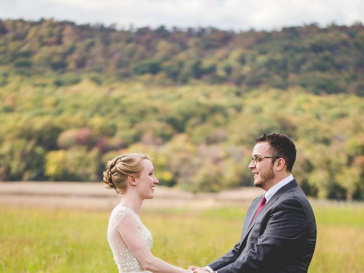 Tmx 1512605535962 Weddingparty 078 Washington, DC wedding planner