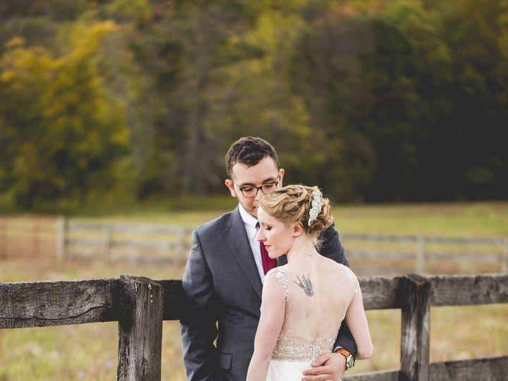 Tmx 1512605574862 Weddingparty 128 Washington wedding planner