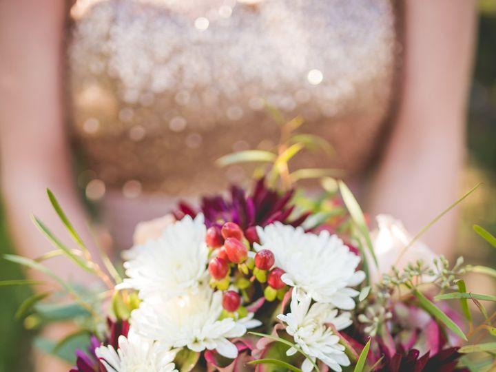 Tmx 1512605649959 Weddingparty 225 Washington, DC wedding planner