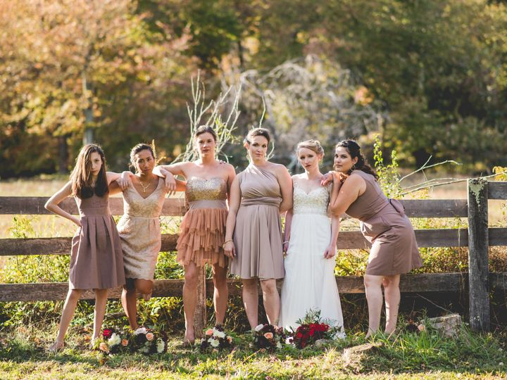 Tmx 1512605694039 Weddingparty 284 Washington, DC wedding planner