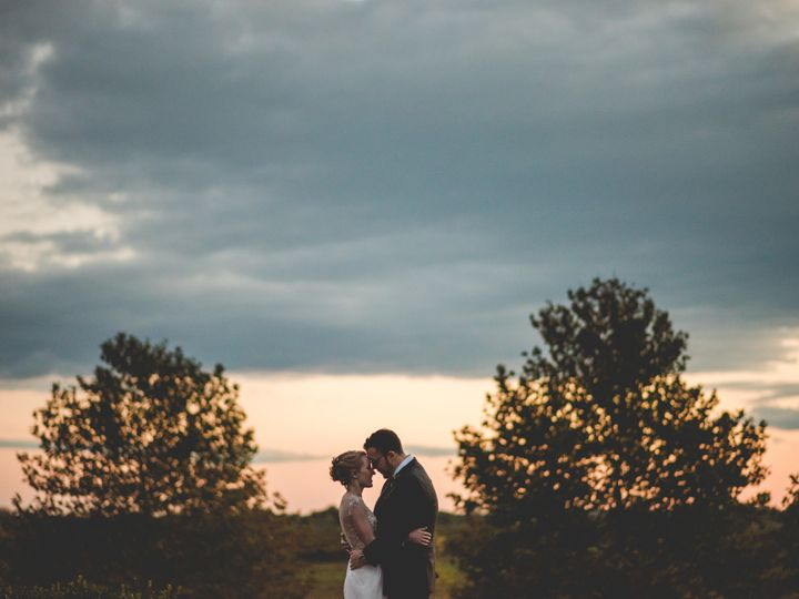 Tmx 1512605750199 Weddingparty 335 Washington, DC wedding planner