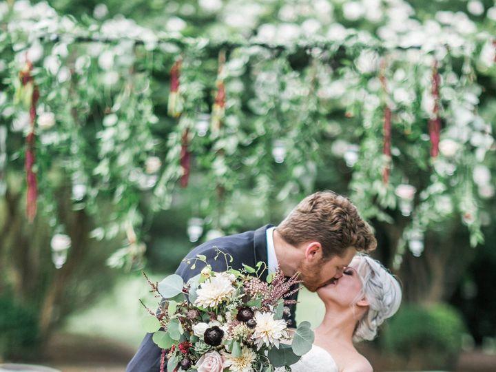 Tmx 1512605782383 Woodlawn A National Trust For Historic Preservatio Washington wedding planner
