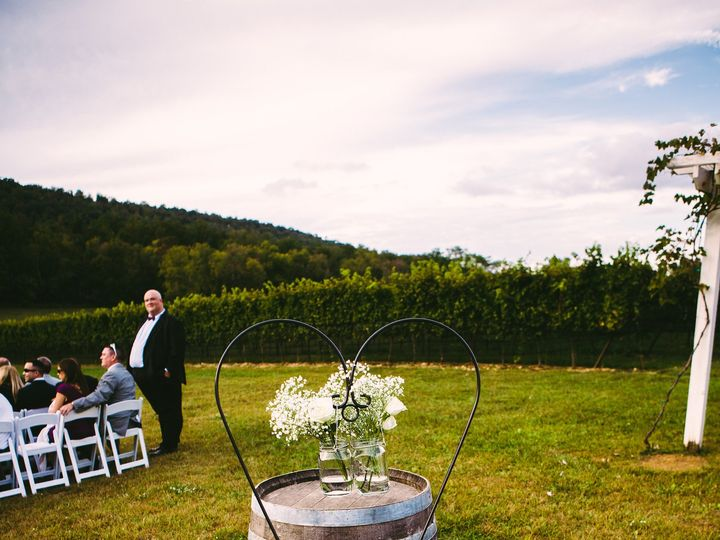 Tmx 1512613992906 Img4459 Washington wedding planner