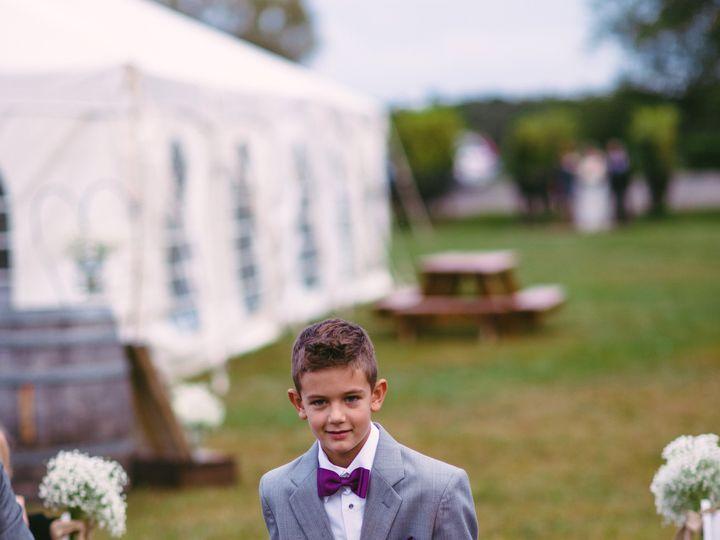 Tmx 1512614035685 Hjw0730 Washington, DC wedding planner