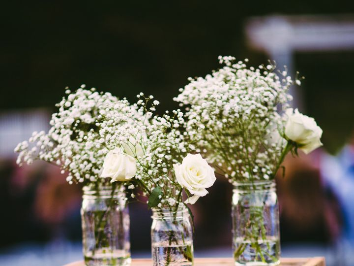 Tmx 1512614054492 Img4446 Washington wedding planner