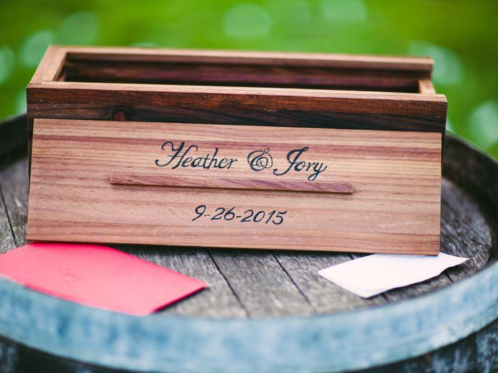 Tmx 1512614073437 Img4470 Washington wedding planner