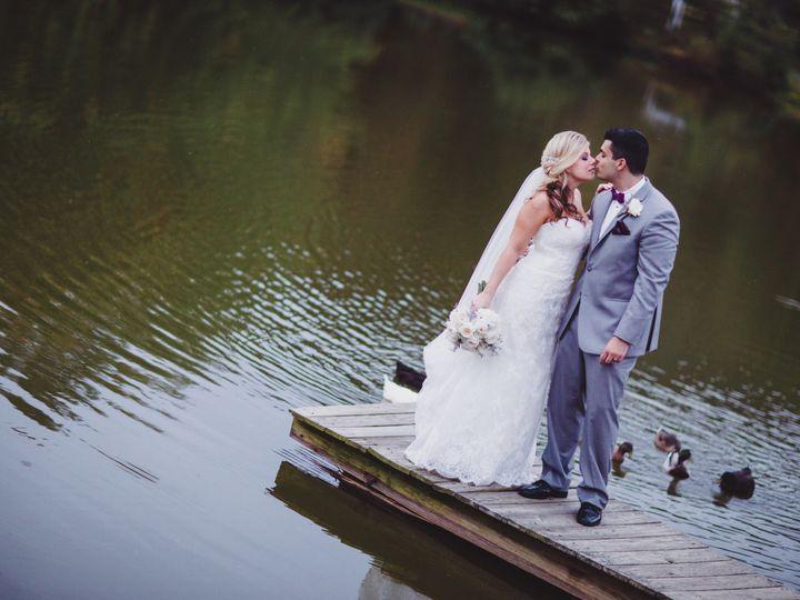 Tmx 1512614088782 Img4440 Washington wedding planner