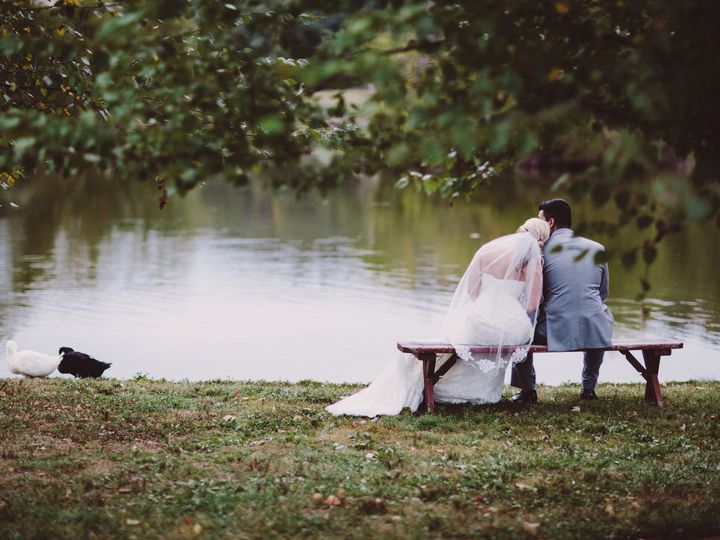 Tmx 1512614104328 Img4444 Washington wedding planner