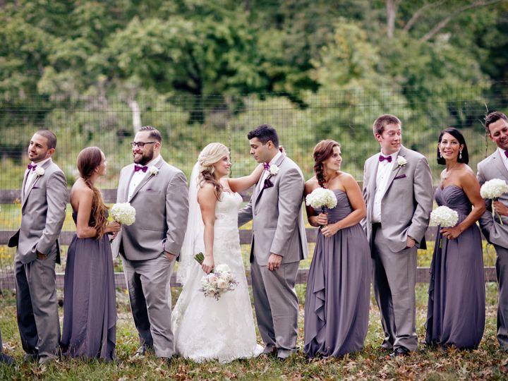 Tmx 1512614120136 Img4475 Washington wedding planner