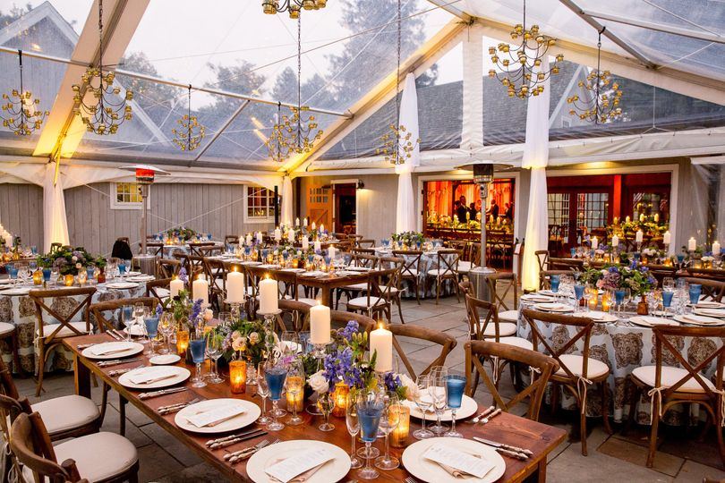 ... 800x800 1426344880665 winvian ... & Durkin Tent u0026 Party Rental - Event Rentals - Danbury CT - WeddingWire