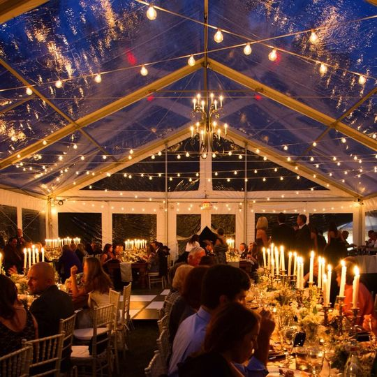 Durkin Tent Amp Party Rental Event Rentals Danbury Ct