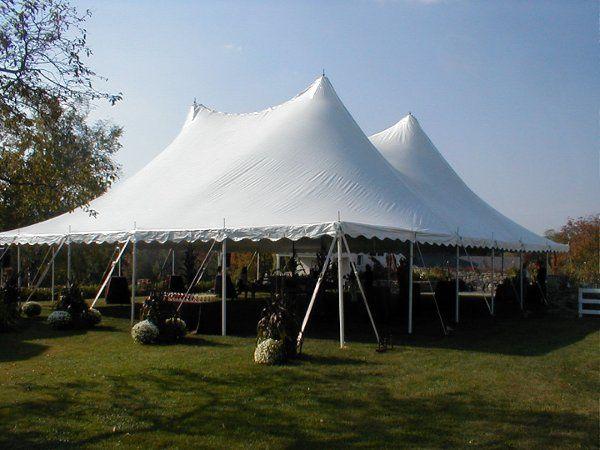 Tmx 1328295256874 Collins3 Danbury, New York wedding rental