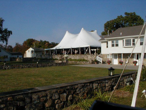 Tmx 1328295269934 P1010642 Danbury, New York wedding rental