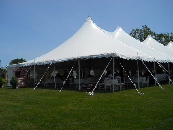 Tmx 1328295466275 Hawley008 Danbury, New York wedding rental