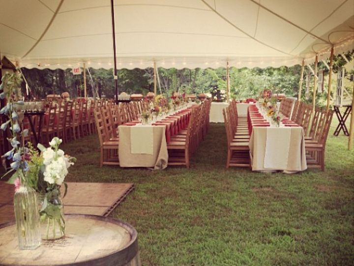 Tmx 1381425126045 Becky Tets Danbury, New York wedding rental