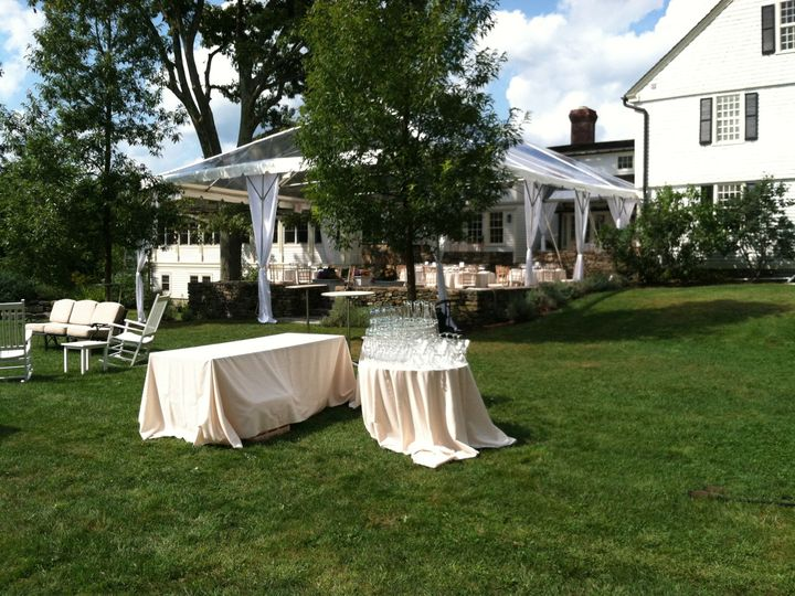 Tmx 1381425198529 Ppics121 227 Danbury, New York wedding rental