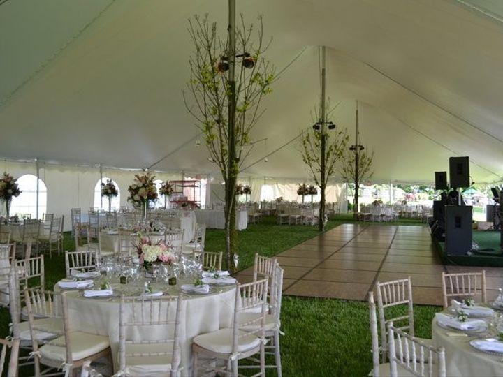 Tmx 1381426690317 Party5 Danbury, New York wedding rental