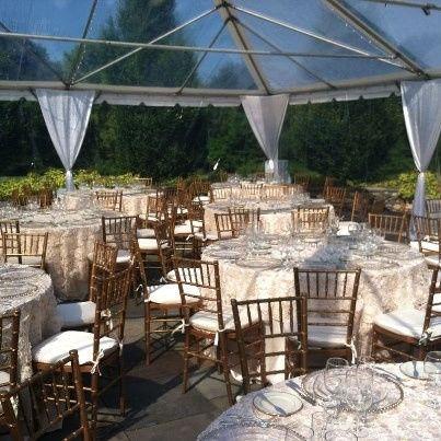 Tmx 1381426824937 Gordonbrown3 Danbury, New York wedding rental