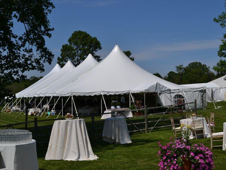 Tmx 1382118791798 50 X 120 Tent Danbury, New York wedding rental