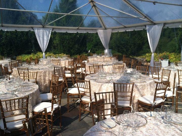 Tmx 1382118941292 Ppics121 220 Danbury, New York wedding rental