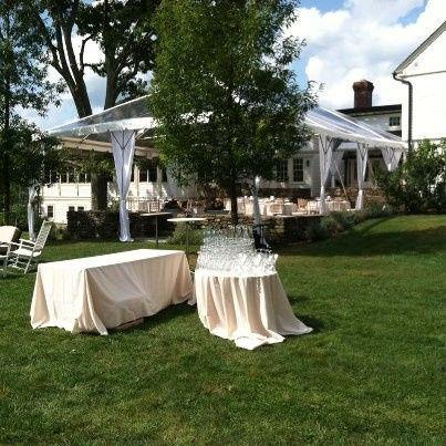 Tmx 1382118957616 Winvianpic Danbury, New York wedding rental