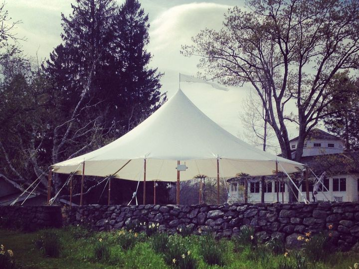 Tmx 1404232381470 Sailcloth11 Danbury, New York wedding rental