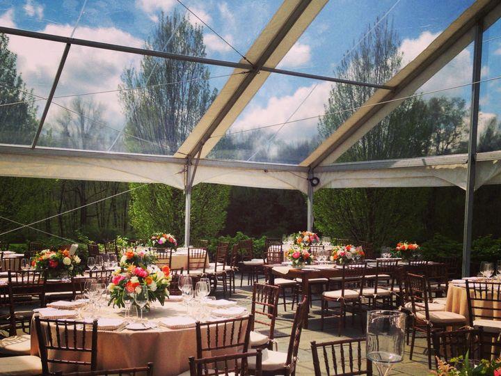 Tmx 1404233311847 Navi5 Danbury, New York wedding rental