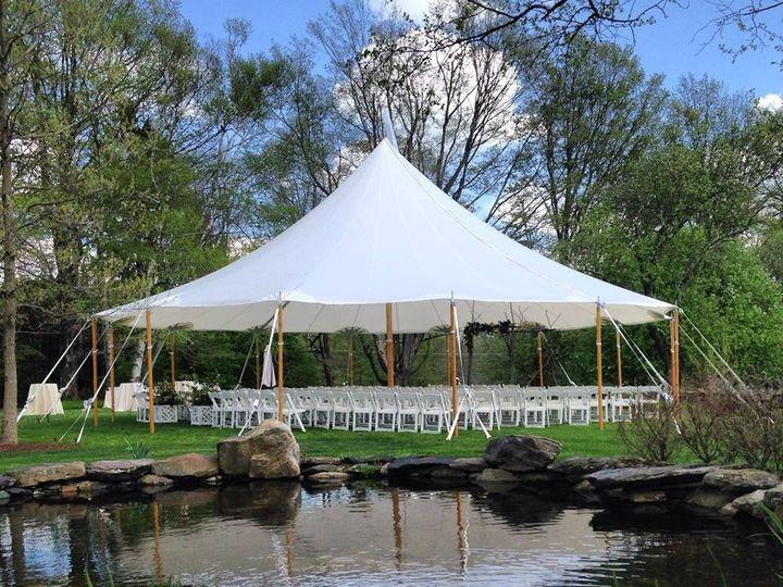 Tmx 1404233450957 1111 Danbury, New York wedding rental