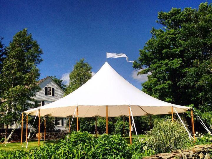 Tmx 1404233640042 Aztecsailcloth Danbury, New York wedding rental