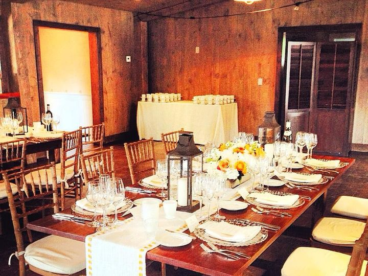 Tmx 1404233724196 Farmtables Danbury, New York wedding rental