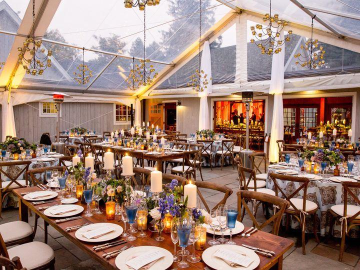 Tmx 1426344880665 Winvian Danbury, New York wedding rental