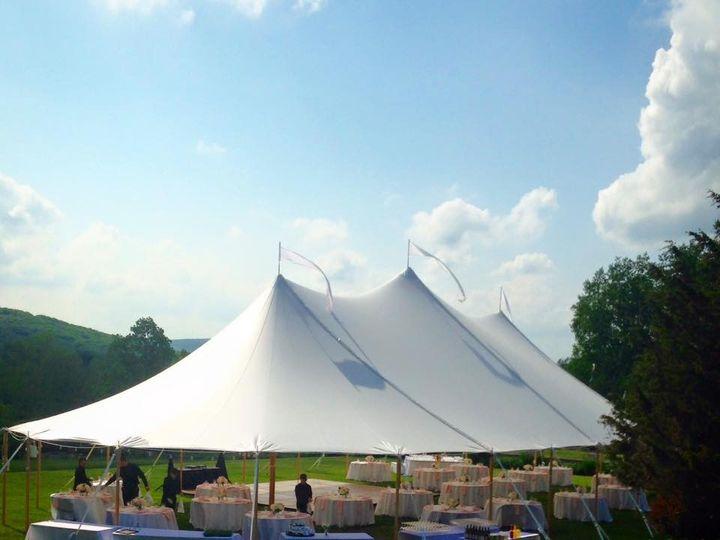 Tmx 1463059508366 Ct Tent Rentals Danbury, New York wedding rental