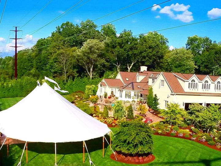 Tmx 1463059625171 Sailcloth23 Danbury, New York wedding rental