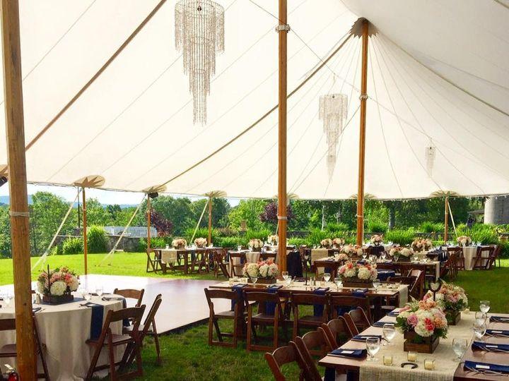 Tmx 1463059770948 Wedding Tent Connecticut Danbury, New York wedding rental